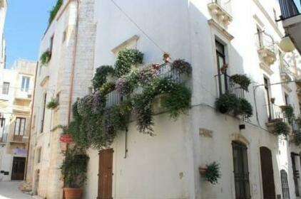 Casa Riccardi