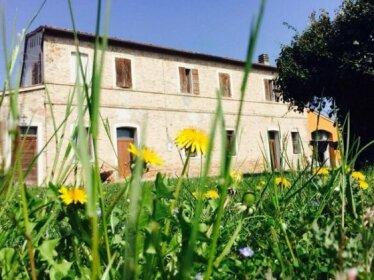 Il Rudere Ravenna