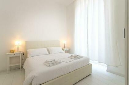 3br Apartment Close To Colosseum Roma