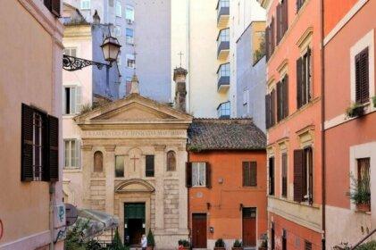 3chic Maison Colosseo