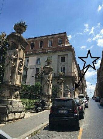 A Star Inn