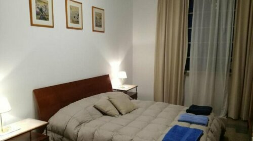 Apartment Flaminio