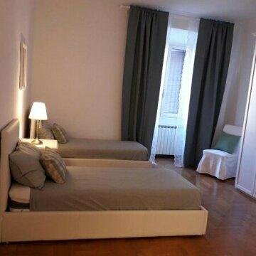 Apartment Termini