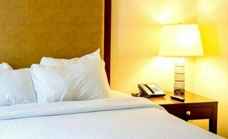 Apartment Terrace Sistina - HOV 51623