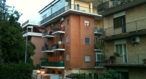Appartamento Nick