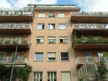 Archimede164 Apartments