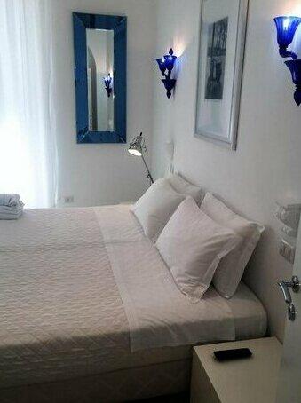 Aureliana Luxury Apartments