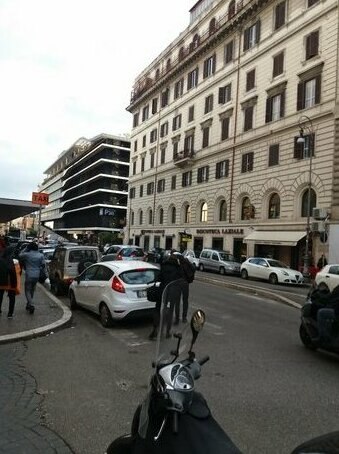 B&B Federica's House In Rome