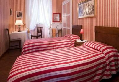 Boccaccio Apartment Rome