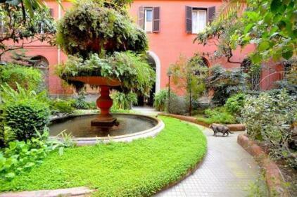 Bonny accommodation & Hostel
