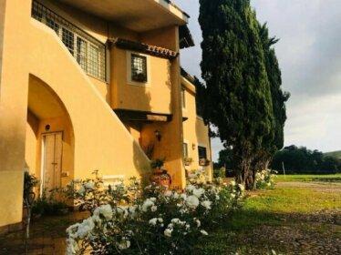 Borgo del Gelso