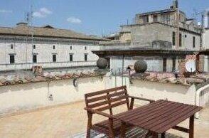 Campo Dei Fiori Terrace Hov 51491