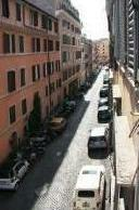 Capocci 2394 Rome Hld 34314