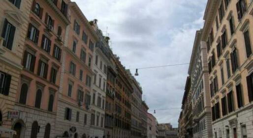 Casa Cleo Rome