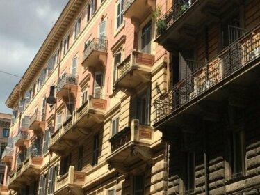 Casa Vacanza Colosseo