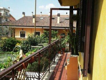 Casa Vacanze Roma