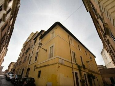Cavour Apartment Monti Rome