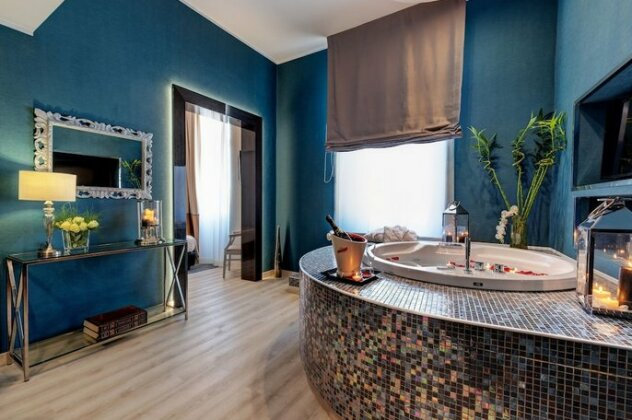 Dharma Style Hotel- Photo2