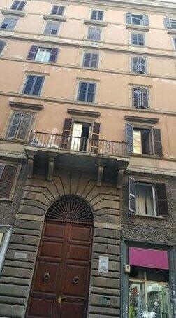 Dolce Vita Esquilino Rome