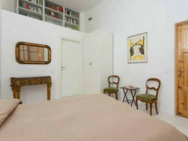 Excellent 3 bedroom Apartment in Rome FC3435