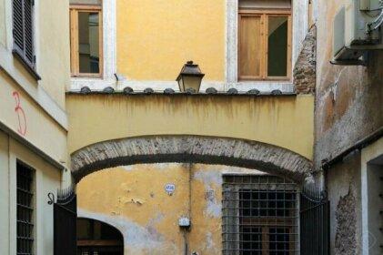 Fiori D'Aria Studio Rome Rome