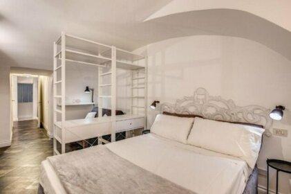 Fori imperiali lovely apartment