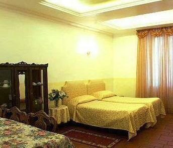 Francesco House Bed & Breakfast Rome