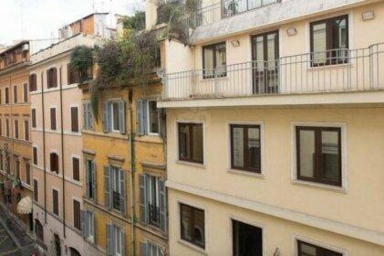 Hotel Azzurra Rome