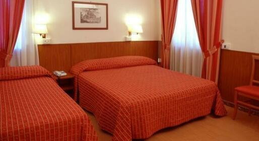 Hotel Cassia