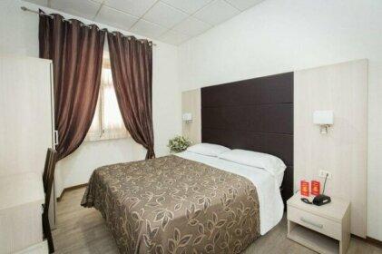 Hotel Concorde Rome