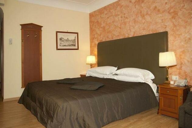 Hotel delle Province- Photo2