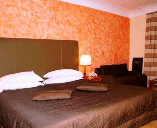 Hotel delle Province- Photo5