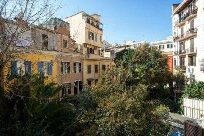 Hotel Gordon Rome