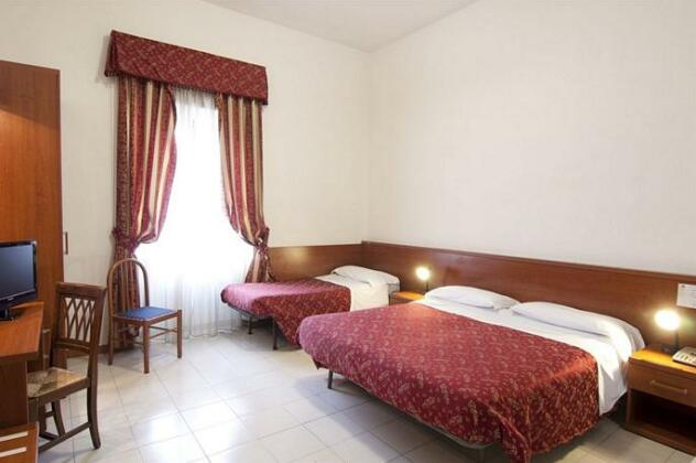 Hotel Marsala