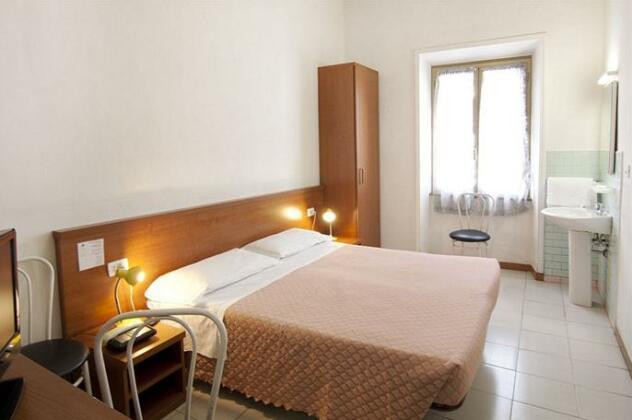 Hotel Marsala- Photo3