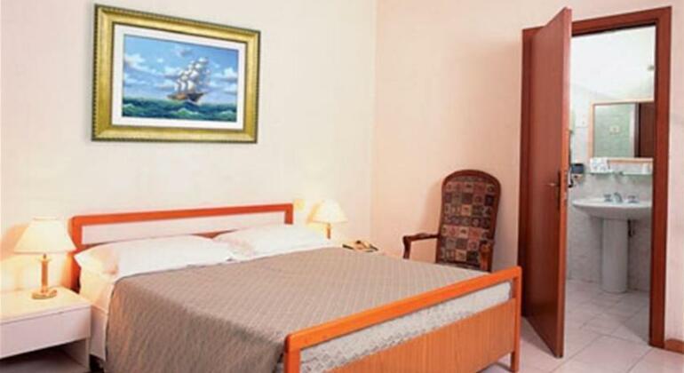 Hotel Marsala- Photo5