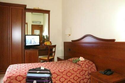 Hotel Mirage Rome