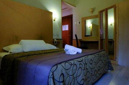 Hotel Nardizzi Americana