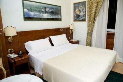 Hotel Paba