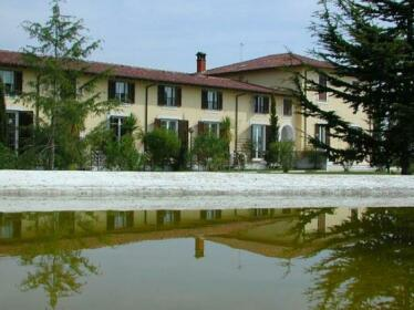 Hotel Residence Santa Rosa