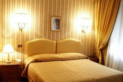 Hotel Viminale