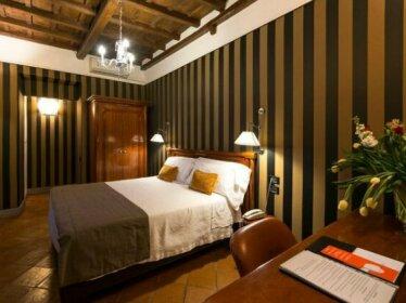 IG Suites Rome