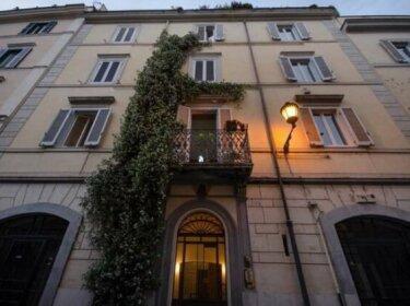 Imperial Fora Spacious Apartment
