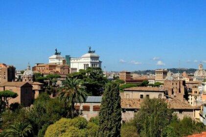 Lappartamento - Colosseo Area
