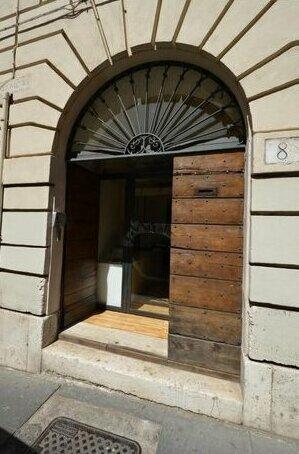 L'Atelier Rome