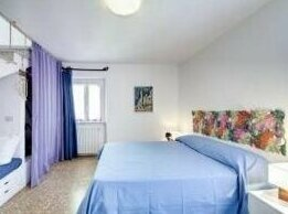 Leonina 01 - 1 BR Apartment - ITR 4498