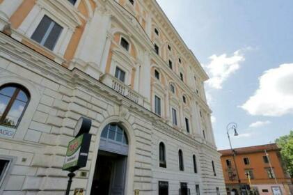 Luxury House Santa Maria Maggiore