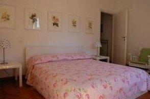 Luxury Penthouse Hov 51868