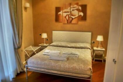 Made in Rome Bed&Breakfast