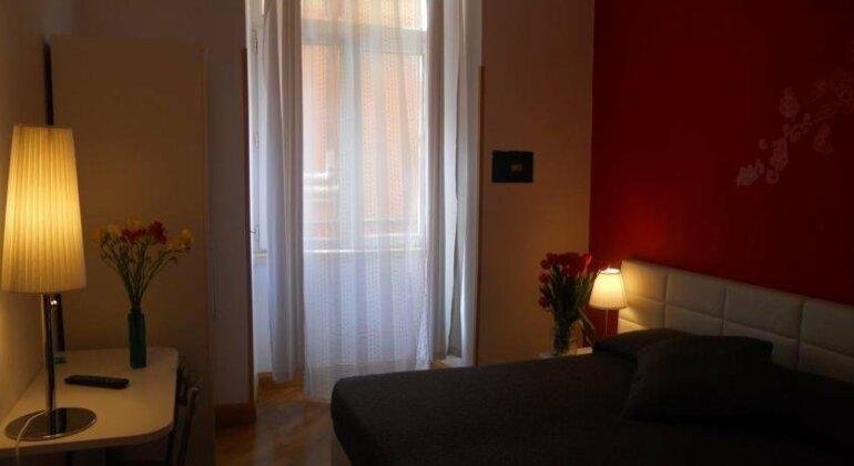 Magnifico Rome- Photo2